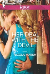 Her Deal with the Devil Pdf Book