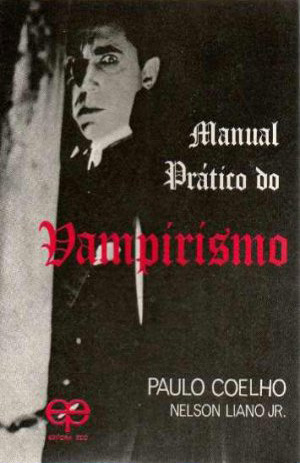 Manual prático do vampirismo
