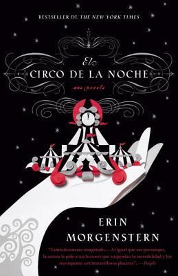 El circo nocturno