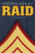 Image result for Raid by Kristen Ashley