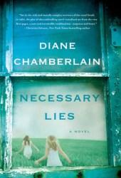 Necessary Lies (Necessary Lies, #1)