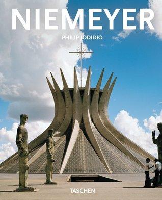 Oscar Niemeyer, 1907: Die ewige Morgenröte