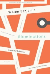 Illuminations: Essays and Reflections Book