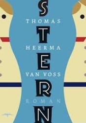 Stern Book by Thomas Heerma van Voss