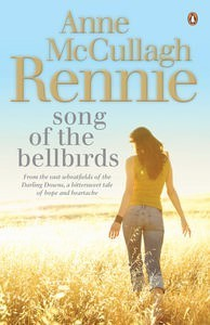 Image result for song of the bellbirds