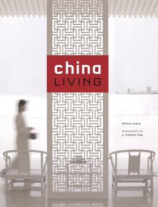 China Living
