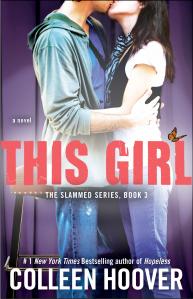 This Girl (Slammed, #3)