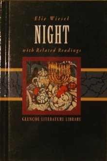 Night, with Related Readings