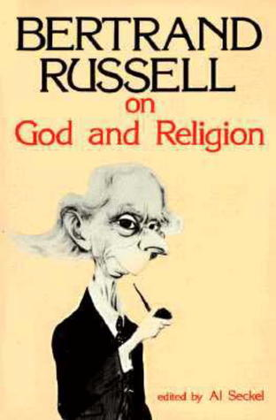 On God and Religion (Great Books in Philosophy)