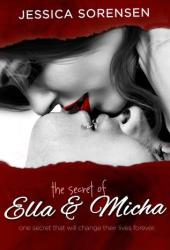 The Secret of Ella and Micha (The Secret, #1)