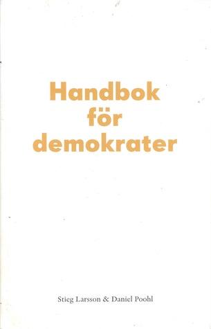 Handbok för demokrater