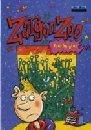 Zargon Zoo