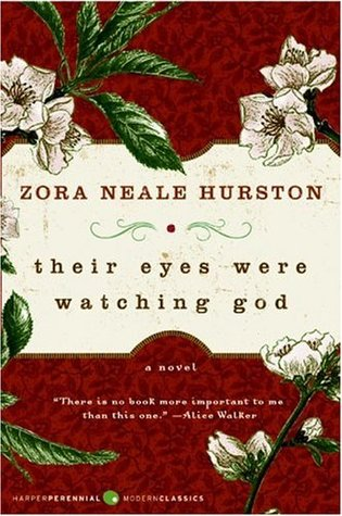 Image result for their eyes were watching god