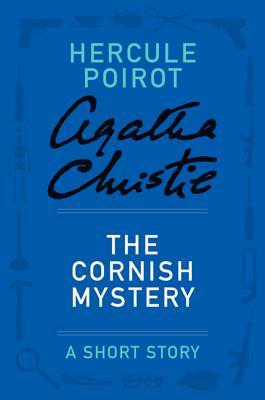 The Cornish Mystery: A Short Story