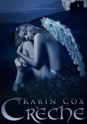 Creche Book by Karin Cox