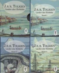 Lieder der Hobbits