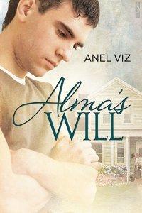 Alma's Will