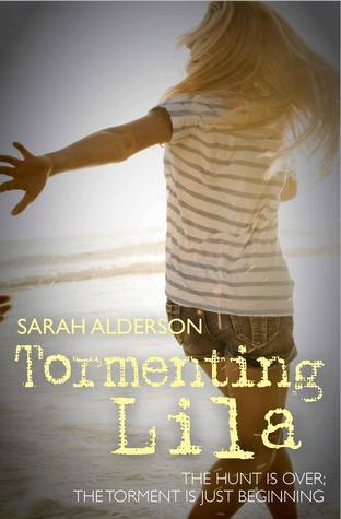 Tormenting Lila (Lila, #2.5)