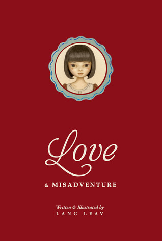 Image result for love and misadventure