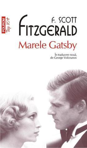 Marele Gatsby