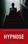 Hypnose tweesterrenboeken