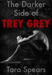 The Darker Side of Trey Grey (Trey Grey, #1) Book by Tara Spears