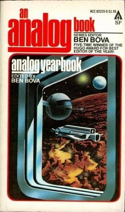 Analog Yearbook (1978)