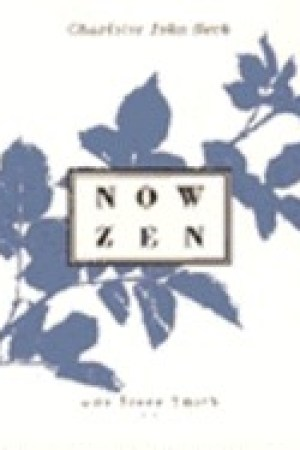 Now Zen pdf books