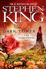 The Dark Tower (The Dark Tower, #7)