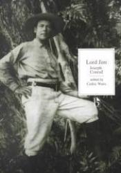 Lord Jim Book by Joseph Conrad