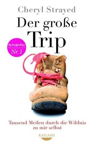 Der große Trip