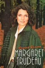 Image result for margaret trudeau 1970