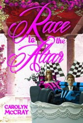 Race to the Altar Pdf Book