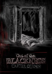 Out of the Blackness (Avery, #1) Book by Carter Quinn