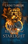 Days of Blood & Starlight review
