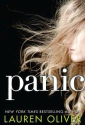 Panic (Panic, #1)