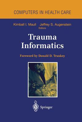 Trauma Informatics