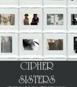 Cipher Sisters