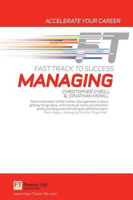 Managing: Fast Track to Success