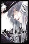 Black Butler, Volume 14