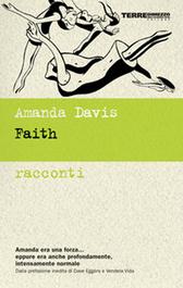 Faith: Racconti