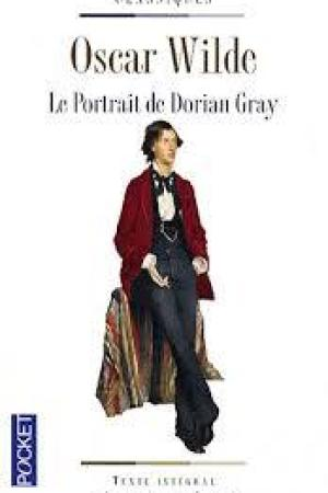 Le Portrait De Dorian Gray (French Edition) pdf books