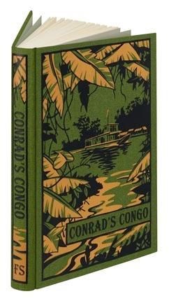 Conrad's Congo