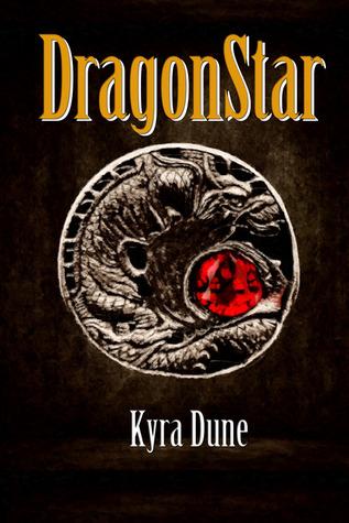 DragonStar (Dragonstar #1)
