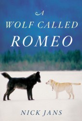 A Wolf Called Romeo Book