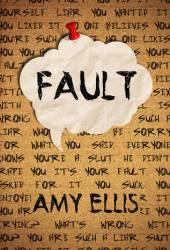 Fault Pdf Book