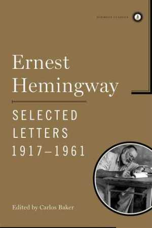 Selected Letters 1917-1961 pdf books