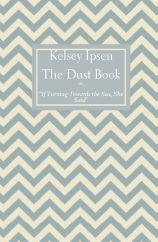 The Dust Book
