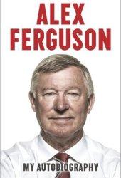 Alex Ferguson: My Autobiography Book