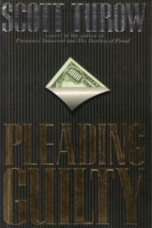 Pleading Guilty (Kindle County, #3) pdf books